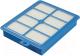 HEPA-фильтр для пылесоса Dr.Electro 84FL36 -