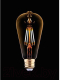 Лампа Nowodvorski Vintage Bulb LED 9796 -