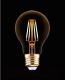 Лампа Nowodvorski Vintage Bulb LED 9794 -