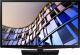 Телевизор Samsung UE28N4500AU -
