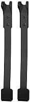 Адаптер для велокрепления Thule Adapter ClipOn / ClipOn High 911000 -