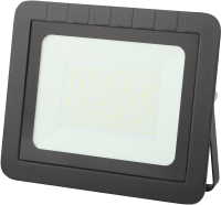 Прожектор ЭРА Eco LPR-021-0-65K-150 / Б0043567 -