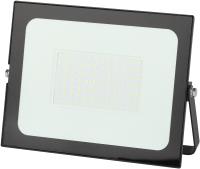 Прожектор ЭРА Eco LPR-021-0-65K-100 / Б0043566 -