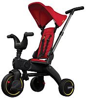 Детский велосипед Simple Parenting Doona Liki Trike S1 (Flame Red) -