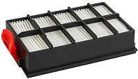 HEPA-фильтр для пылесоса Dr.Electro 84FL25 -