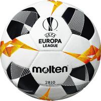 Футбольный мяч Molten Official UEFA Europa League 2020 FIFA 631MOF5U2810G9 -