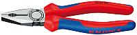 Плоскогубцы Knipex 0302180 -