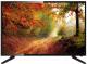 Телевизор Horizont 32LE7411D -