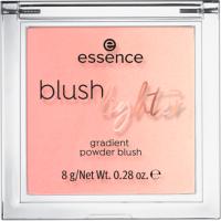 Румяна Essence Blush Lighter тон 04 (8г) -