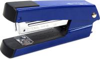 Степлер Kangaro DS-35 (темно-синий) -