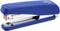 Степлер Kangaro HS-45P (темно-синий) -