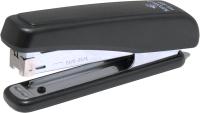 Степлер Kangaro HS-45P (черный) -