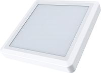Панель светодиодная ETP 35672 -