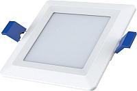 Панель светодиодная ETP 35666 -