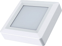 Панель светодиодная ETP 35670 -