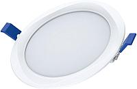 Панель светодиодная ETP 35660 -