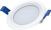 Точечный светильник ETP 35665 -