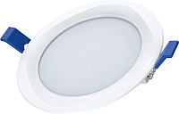 Точечный светильник ETP 35658 -
