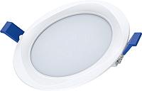 Точечный светильник ETP 35659 -