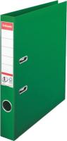Папка-регистратор Esselte №1 / 811460 (зеленый) -