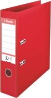 Папка-регистратор Esselte №1 / 811330 (красный) -
