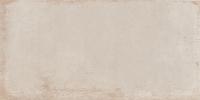 Плитка Ibero Ceramicas Ruggine Pearl Rec-Bis Lappato Plus (450x900) -