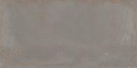 Плитка Ibero Ceramicas Ruggine Titan Rec-Bis Lappato Plus (450x900) -