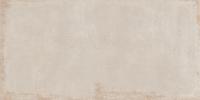 Плитка Ibero Ceramicas Ruggine Pearl Rec-Bis (600x1200) -