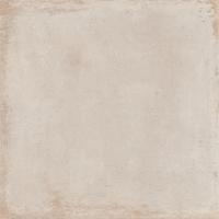 Плитка Ibero Ceramicas Ruggine Pearl Rec-Bis Lappato Plus (750x750) -