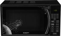 Микроволновая печь Scarlett SC-MW9020S09D -
