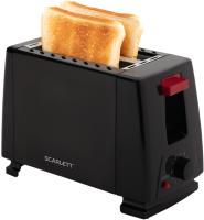 Тостер Scarlett SC-TM11021 -