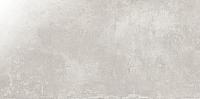 Плитка Ibero Ceramicas Gravity Perl Rec-Bis (450x900) -