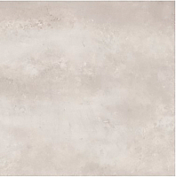 Плитка Ibero Ceramicas Gravity Silver Rec-Bis (750x750) -