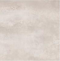 Плитка Ibero Ceramicas Gravity Silver Rec-Bis Lappato Plus (750x750) -