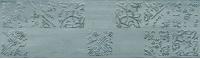 Декоративная плитка Ibero Ceramicas S-Dec. Artisan Ocean Rec-Bis (290x1000) -