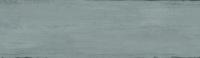 Плитка Ibero Ceramicas S-Sospiro Ocean Rec-Bis (290x1000) -