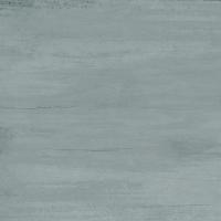 Плитка Ibero Ceramicas P-Sospiro Ocean (590x590) -
