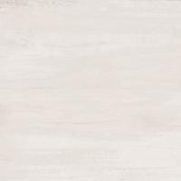 Плитка Ibero Ceramicas P-Sospiro White (590x590) -