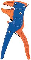 Инструмент для зачистки кабеля Rexant 12-4001 -