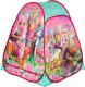 Детская игровая палатка Играем вместе Королевская академия / GFA-RA01-R -
