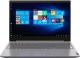 Ноутбук Lenovo  V15-IIL (82C500A3RU) -