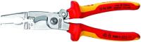 Инструмент обжимной Knipex 1396200 -