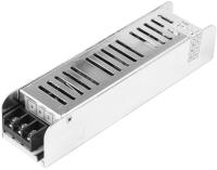 Адаптер для светодиодной ленты Rexant 200-080-4 -