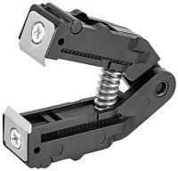 Инструмент для зачистки кабеля Knipex 124921 -