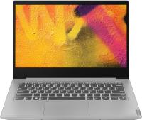 Ноутбук Lenovo IdeaPad S340-14API (81NB00E9RE) -