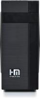 Игровой системный блок N-Tech PlayBox S 68684 I-X -