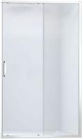 Душевая дверь REA Slide Pro 110 -