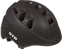 Защитный шлем STG MA-2-B / Х98569 (M, черный) -