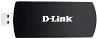 Беспроводной адаптер D-Link DWA-192/RU/B1A -