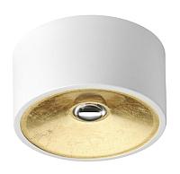 Точечный светильник Odeon Light Glasgow 3892/1C -